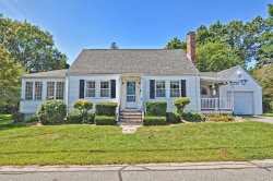 Photo of 400 Railroad Ave, Norwood, MA 02062 (MLS # 72559214)