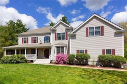 Photo of 20 Luke St, Wrentham, MA 02093 (MLS # 72559355)