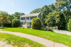 Photo of 4 3 Ring Rd, Scituate, MA 02066 (MLS # 72559452)