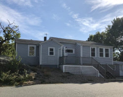 Photo of 19 Florence Ave, Medford, MA 02155 (MLS # 72559498)