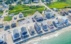Photo of 158 Turner, Scituate, MA 02066 (MLS # 72559654)