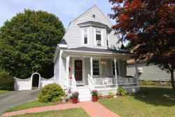 Photo of 9 Emerson St, Rockland, MA 02370 (MLS # 72559731)