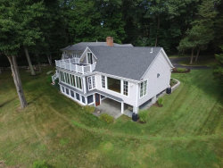 Photo of 46 Bridge Street, Norwell, MA 02061 (MLS # 72559768)