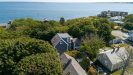 Photo of 139r Granite St, Rockport, MA 01966 (MLS # 72559799)