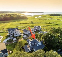 Photo of 17 Buttonwood Ln, Scituate, MA 02066 (MLS # 72559922)