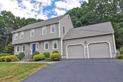 Photo of 25 Lockewood Dr, Franklin, MA 02038 (MLS # 72560041)