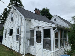 Photo of 193 Neponset St, Canton, MA 02021 (MLS # 72560313)