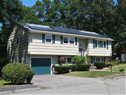 Photo of 11 Van Tassel Dr, Randolph, MA 02368 (MLS # 72560317)