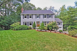 Photo of 107 Summer St, North Andover, MA 01845 (MLS # 72560357)