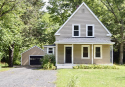 Photo of 1660 Old Plymouth, East Bridgewater, MA 02333 (MLS # 72560434)