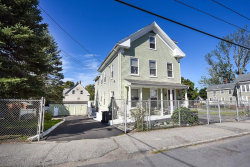 Photo of 40 Cedar St, Haverhill, MA 01830 (MLS # 72560441)