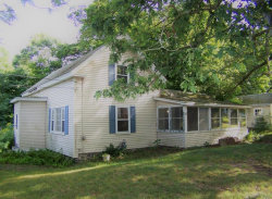 Photo of 8 Clark Rd, Andover, MA 01810 (MLS # 72560593)