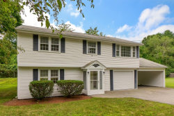 Photo of 27 Fayette Rd, Bedford, MA 01730 (MLS # 72560678)