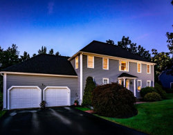 Photo of 8 Piccadilly Way, Westborough, MA 01581 (MLS # 72560791)