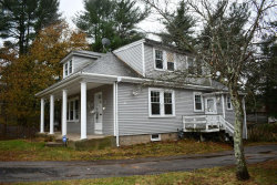 Photo of 247 Sumner St, Stoughton, MA 02072 (MLS # 72560821)