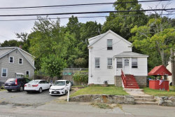 Photo of 1691 Broadway, Saugus, MA 01906 (MLS # 72561075)