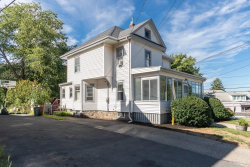 Photo of 212 Middlesex Street, North Andover, MA 01845 (MLS # 72561082)