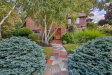 Photo of 71 Larchmont Rd, Melrose, MA 02176 (MLS # 72561244)