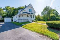Photo of 173 Crescent St, Rockland, MA 02370 (MLS # 72561301)