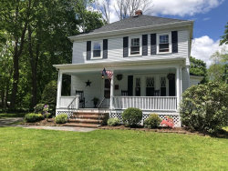 Photo of 516 N Elm St, West Bridgewater, MA 02379 (MLS # 72561479)