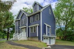 Photo of 25 W Gile St, Haverhill, MA 01830 (MLS # 72561505)