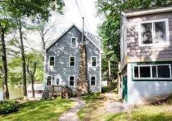Photo of 6 Old Populatic Rd, Norfolk, MA 02056 (MLS # 72561549)