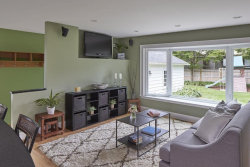 Tiny photo for 24 Oakley Road, Belmont, MA 02478 (MLS # 72561657)