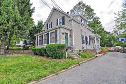Photo of 68 Peck Street, North Attleboro, MA 02760 (MLS # 72561660)