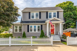 Photo of 177 Sylvan St, Malden, MA 02148 (MLS # 72561707)