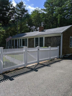Photo of 93 Barberry Ln, Barnstable, MA 02648 (MLS # 72561732)