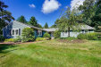 Photo of 64 Indian Hill Rd, Medfield, MA 02052 (MLS # 72561817)