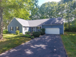 Photo of 31 Achilles Way, North Attleboro, MA 02760 (MLS # 72561871)