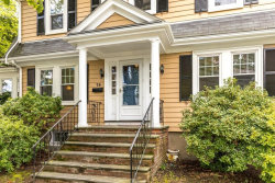 Photo of 79 Governors Rd, Milton, MA 02186 (MLS # 72561912)