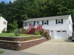 Photo of 13 Michigan Drive, Hudson, MA 01749 (MLS # 72561978)
