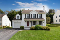 Photo of 6 Indian Pond Rd, Westborough, MA 01581 (MLS # 72562179)