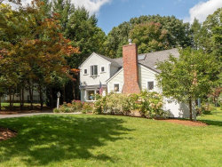 Photo of 71 Fuller Brook Road, Wellesley, MA 02482 (MLS # 72562232)