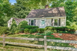 Photo of 97 Booth Hill Rd, Scituate, MA 02066 (MLS # 72562247)