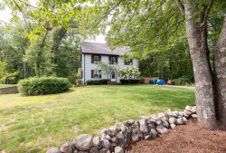 Photo of 36 Richardson Avenue, Attleboro, MA 02703 (MLS # 72562269)
