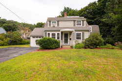 Photo of 25 Forest Street, Wakefield, MA 01880 (MLS # 72562315)