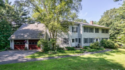 Photo of 31 Lakeshore Ave, Beverly, MA 01915 (MLS # 72562409)