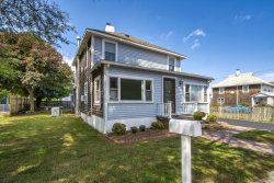 Photo of 19 Standish Ave, Unit Ave, Scituate, MA 02066 (MLS # 72562502)