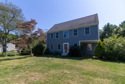 Photo of 2 Arrowhead Dr, Norwell, MA 02061 (MLS # 72562535)