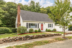 Photo of 17 Butterworth Road, Beverly, MA 01915 (MLS # 72562614)