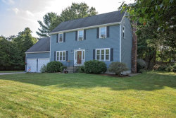 Photo of 47 Metacommett Dr, Attleboro, MA 02703 (MLS # 72562621)