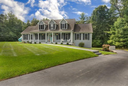 Photo of 32 Evelyn Pl, Lancaster, MA 01523 (MLS # 72563116)