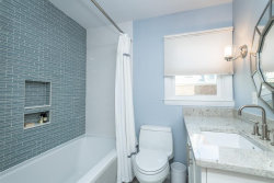 Tiny photo for 19 Russell Street, Boston, MA 02129 (MLS # 72563305)