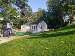 Photo of 26 North Boundary Rd., Pembroke, MA 02359 (MLS # 72563318)