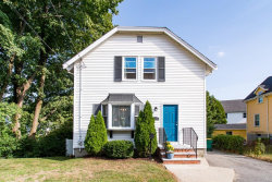Photo of 232 Prospect Street, Norwood, MA 02062 (MLS # 72563402)