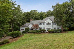 Photo of 7 Independence Drive, Southborough, MA 01772 (MLS # 72563426)