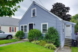 Photo of 82 Highland Ave, Watertown, MA 02472 (MLS # 72563433)